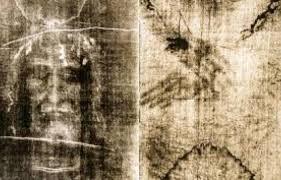 Datazione della Sacra Sindone, tutto da rifare: parola dell ...