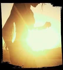 Il sole dentro | Sprea Fotografia